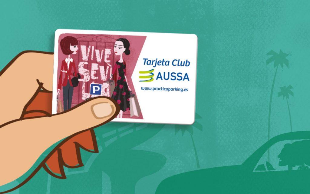 Tarjeta_club_estacionamiento_aussa
