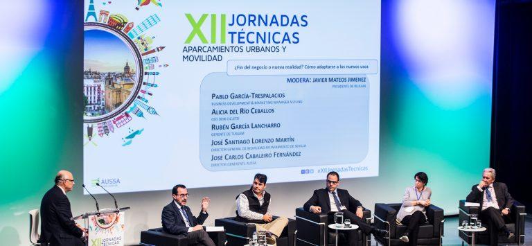 JornadasTecnicas 2019