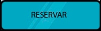 boton_reserva_parking