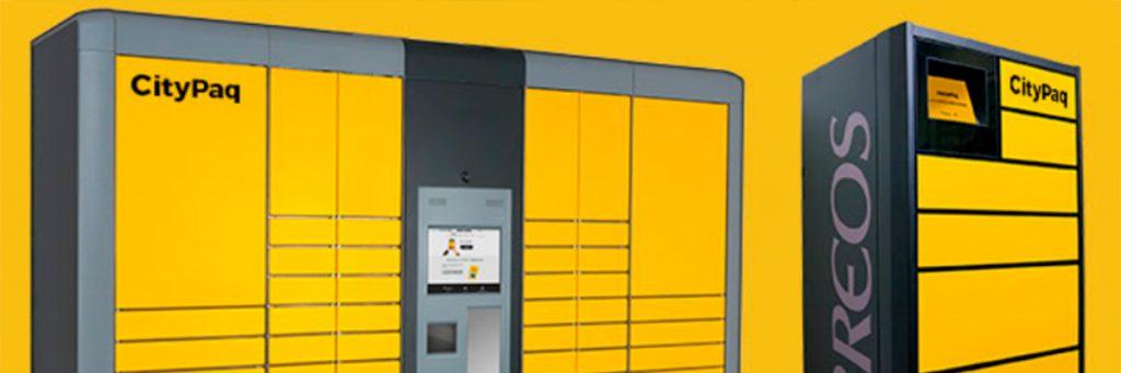 correos_parking