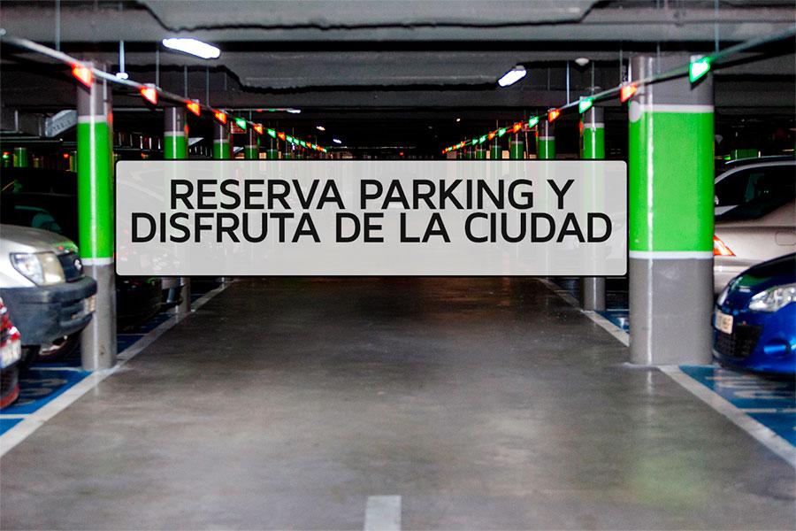 reserva-parking-aussa