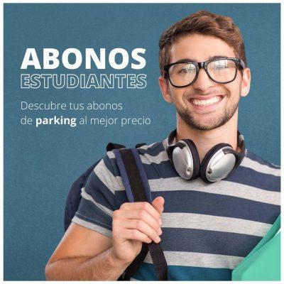 Estudiante - A - 900x900